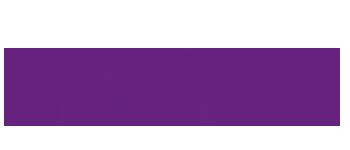 Aronija droben sadež za velik učinek Logo